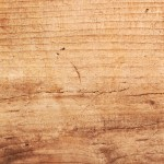 Fotolia_90668431_Hochauflösende Holz Textur Holzbrett hell | Urheber: Floydine